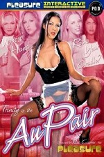 The Au Pair 2005 Watch Online