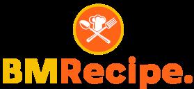 BigMag Recipe