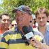 PSDB anuncia oficialmente apoio a pré-candidatura de Lídio Carneiro, em Igaracy: VÍDEO!