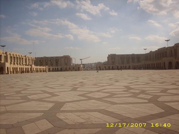 moscheea-hassan-II-casablanca-esplanada-maroc
