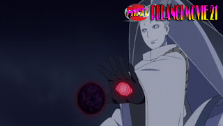 Boruto-Episode-55-Subtitle-Indonesia