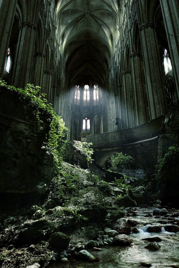 abandoned-places-5