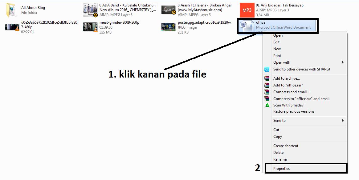 Cara Menghilangkan Jejak Copy Paste Di Microsoft Word Blogger Toraja