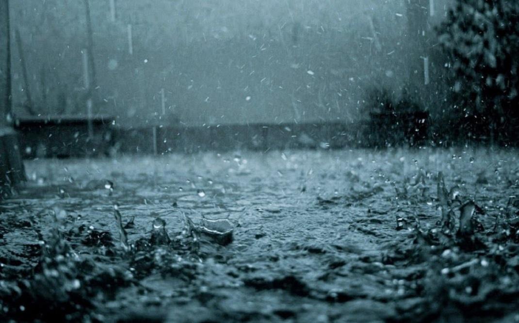 Σάκης Αρναούτογλου:Βροχές και καταιγίδες το βράδυ σε αυτές τις περιοχές