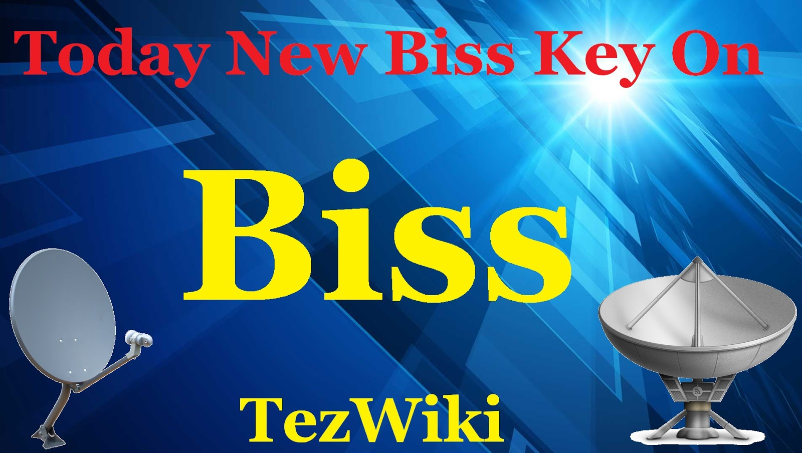 Aplus Europe Today New Biss Key On Paksat 38 0E Code 2019