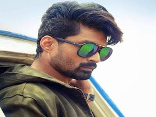 Kalyan Ram Next Movie Confirmed With Debut Director
