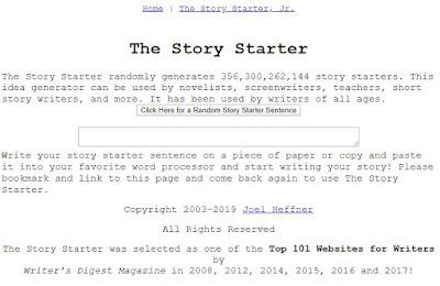 best writing app online