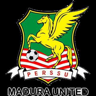 Jadwal dan Hasil Skor Lengkap Pertandingan Klub Perssu Sumenep 2017 Divisi Utama Liga Indonesia Super League Soccer Championship B
