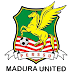 Jadwal & Hasil Perssu Real Madura 2017