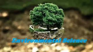 Environmental Science # 2