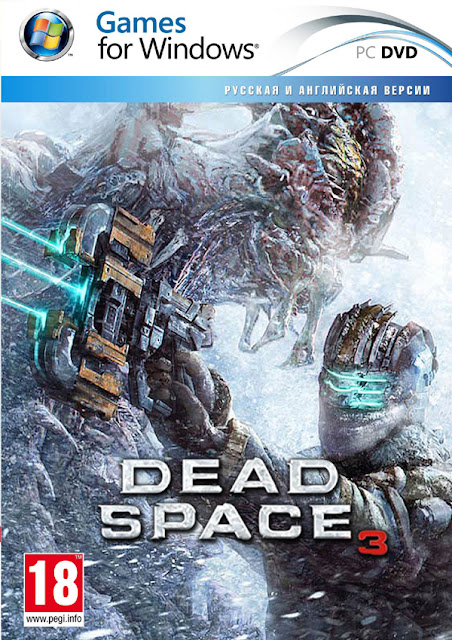 Dead-Space-3-Download-Cover-Free-Game
