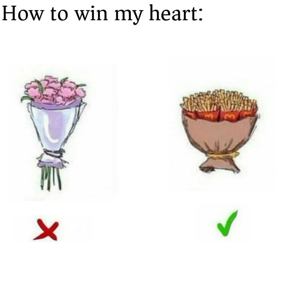 how-to-win-my-heart-with-flower-no-with-matchstick-yes
