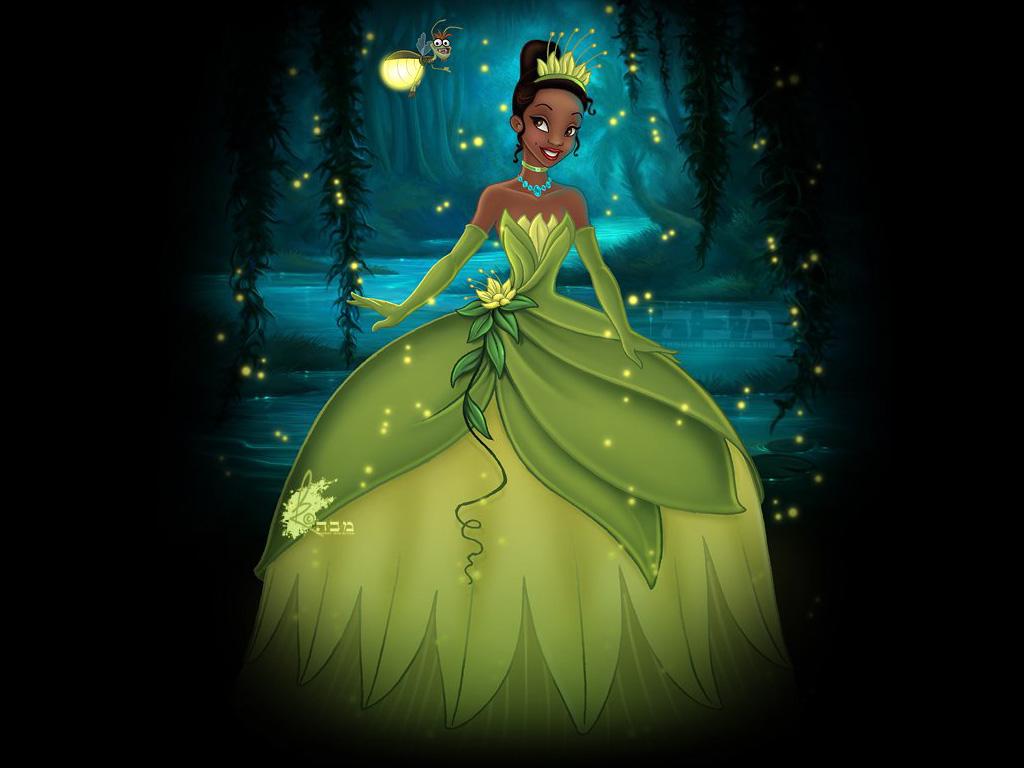 Custom Invitations Disney