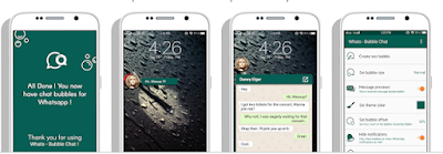 Best Whatsapp Tricks Of  2020