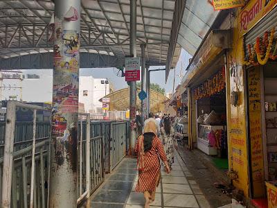 khatu Shyam Ji temple rajasthan