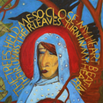 http://fineartamerica.com/featured/saint-patefacia-alexandra-schaefers.html