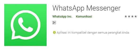 status Whatsapp ke facebook story