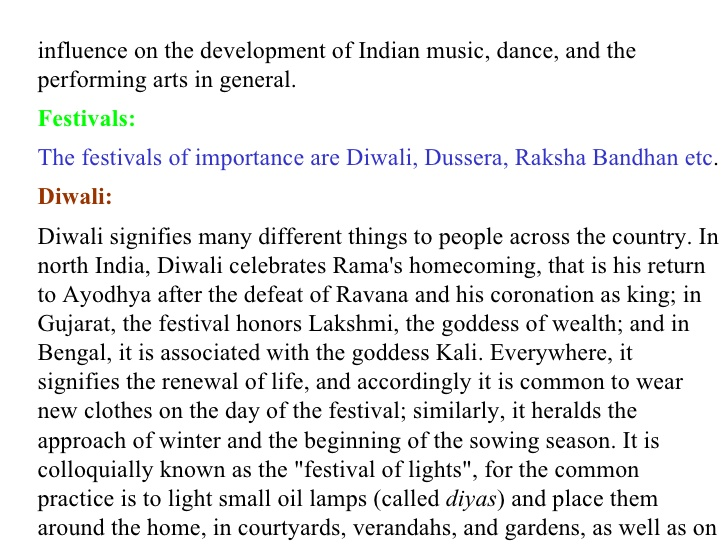 Research Paper Essay  English Essay Samples also Last Year Of High School Essay My Favourite Festival Diwali Essay In English For Class  Mahatma Gandhi Essay In English