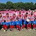 Industrial de futebol de Itupeva: Finepack e Exal vão disputar a final