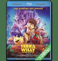 ASTRO KID (2019) 1080P HD MKV ESPAÑOL LATINO