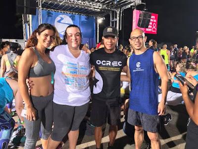 Beachbody Super Workout New Orleans 2017, Coach Summit 2017, Join Beachbody, Become a Beachbody Coach, Beachbody Coach Summit 2018 Location