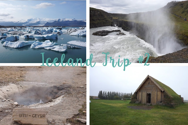 iceland_trip_vlog_youtube_friends_amis_voyage_jokulsarlon_gulfoss_secret_lagoon_geysir