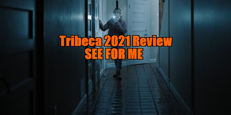 see for me review