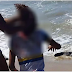 Adolescentes matam colega e filmam sequência de tortura