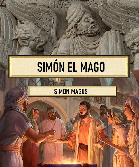 El otro Jesús de Nazaret. El otro mesías