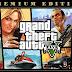 Grand Theft Auto V de graça por tempo limitado! Não perca tempo!