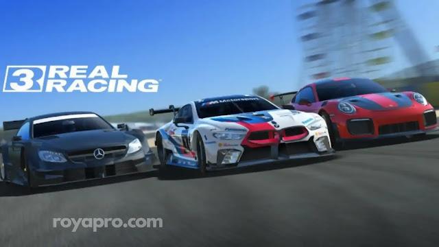 تحميل أفضل 5 العاب سيارات 2020 - ألعاب أندرويد | قوة ومغامرة