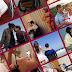 Urgente: Sexualidade e Deficiência de um Jeito que Você Nunca Ouviu Falar!!!