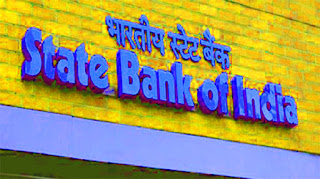 SBI card uses careful fraud case