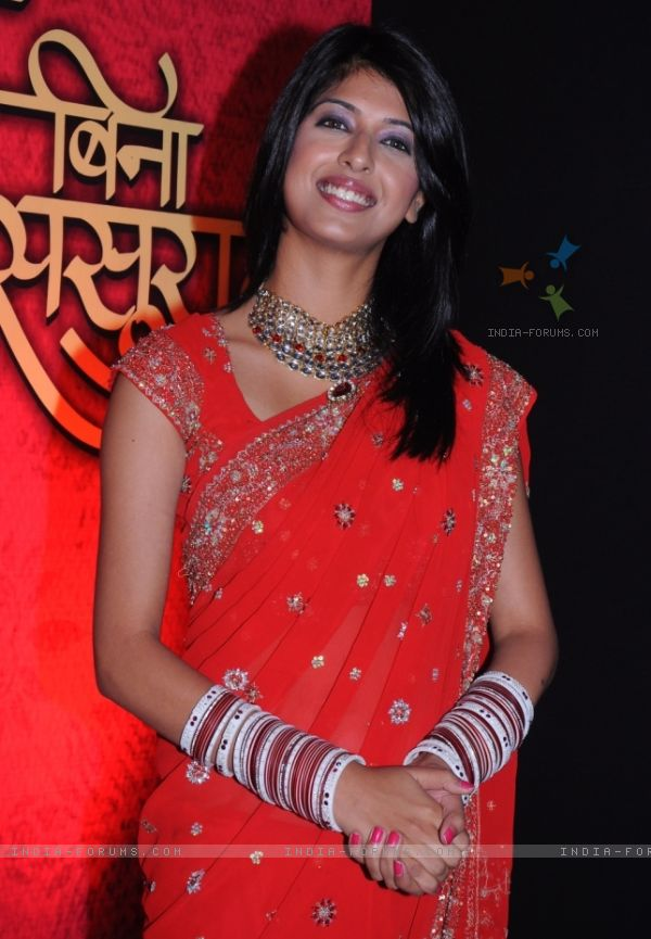 Saas bina sasural star cast / 2006 express van trailer wiring