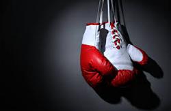 Live Stream Boxing