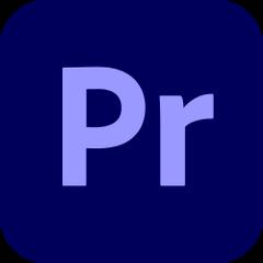 Adobe Premiere Pro 2020 v14.8.0.39 Full version