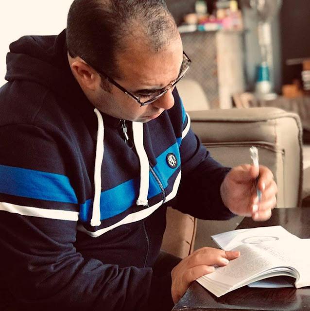 """د.أحمد شتيه يكتب""""مذاهب الخلق في النظر لبعضهم البعض"""""""