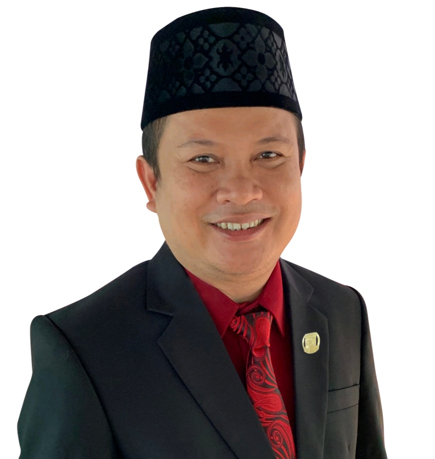 Wakil Ketua DPRD Kota Tangerang Kecam Intimidasi Terhadap Wartawan >> https://www.onlinepantura.com/2020/04/wakil-ketua-dprd-kota-tangerang-kecam.html