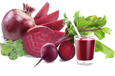 Do you want to clean the liver naturally? Here are 7 ways to purify the liver naturally. Beet juice