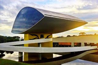 Curitiba está entre as sete cidades mais inteligentes do mundo, segundo o prêmio internacional Comunidade Inteligente do Ano