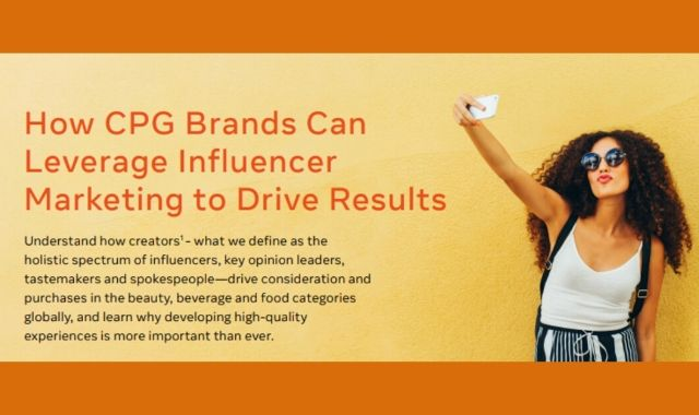 The Importance of Influencer Marketing for Brands