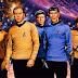 Star Trek é o sonho por um mundo melhor