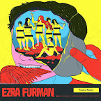 EZRA FURMAN - Twelve nudes (Álbum, 2019)