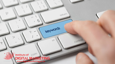 http://digitalmarketing.ac.in/digitalmarketing.jpeg