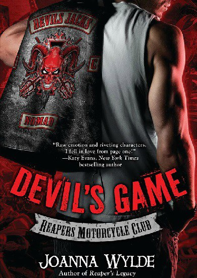 DEVILS-SHARE-pc-game-download-free-full-version