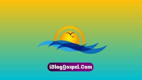 Seeking God In The Morning