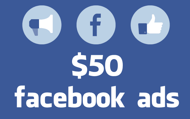$250 Facebook Ads Coupon Codes 2019: $250 Facebook Ads Coupon Codes