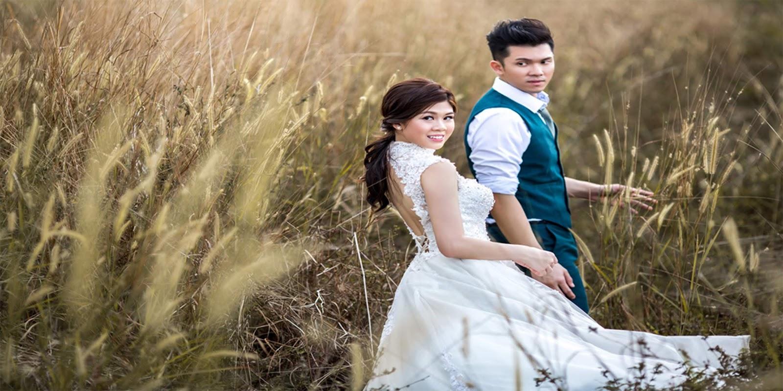 Ingat Menikah Bukan Sebatas Menyegerakan Kata Sah