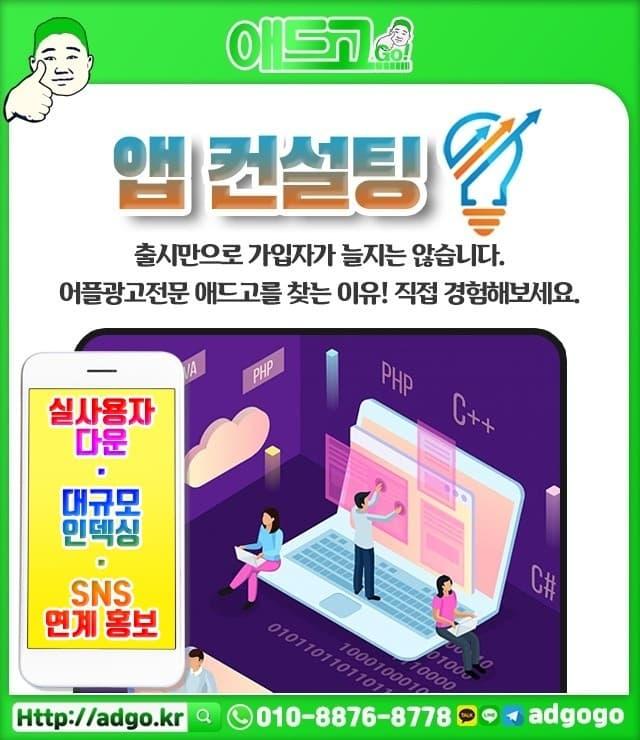 서울강서졸업식영상제작