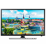 25 Budget 32 Inch LED HD TV Under 20000 $294,best inch LED HD TV,budget 32 inch hd tv under rs. 20000,tv under $300,unboxing,hands on,review,price and full specification,testing,picture quality,best slim tv,full hd tv,full hd led television,smart tv,android tv,windows tv,wifi tv,40 inch,50 inch,24 inch,best LED hd tv for gaming,best sound,best picture clarity,testing video quality,budget tv,32 inch smart tv,soy tv,samsung tv,lg tv Best Budget 32 Inch LED HD Television Samsung 32FH4003, Sony Bravia KLV-32CX350, LG 32LF550A (32) , Panasonic TH-32C350DX, Philips 32PFL3230, Vu 32S7545 Smart TV, Micromax 32C6150, Onida LEO32HSS, Lloyd L32FNT (32) Full HD LED TV, Mitashi MiDE032v02, Intex LED-3210, Toshiba 32P1400, Videocon IVC32F02A, Sansui SJX32HB HD Ready, Haier LE32B7000, AOC LE32A6340-61, Noble 32CN32P01, I Grasp 32L33 , Reconnect RELEG3205, Sharp LC-32LE341M, BPL BPL080D51H, Oscar 32LEVTi , Funai 32FL513, Weston wel3200s, Arise Inspiro TV-AG-INSPIRO,